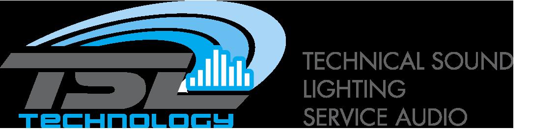 TSL technology
